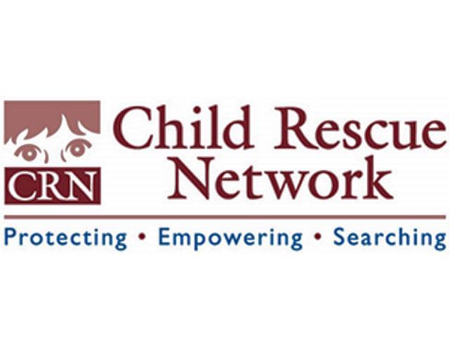Albu-ChildRescueNetwork