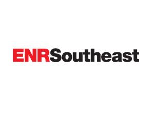 enr-southeast