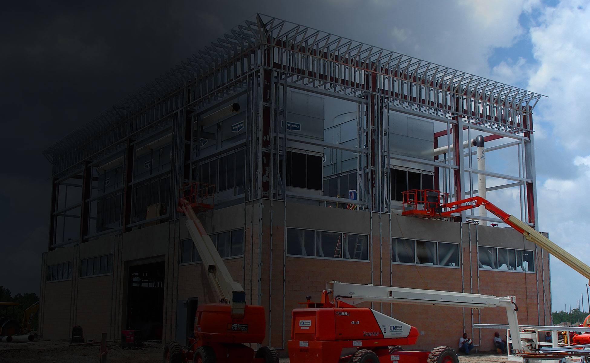 Albu-Associates-Inc-Construction